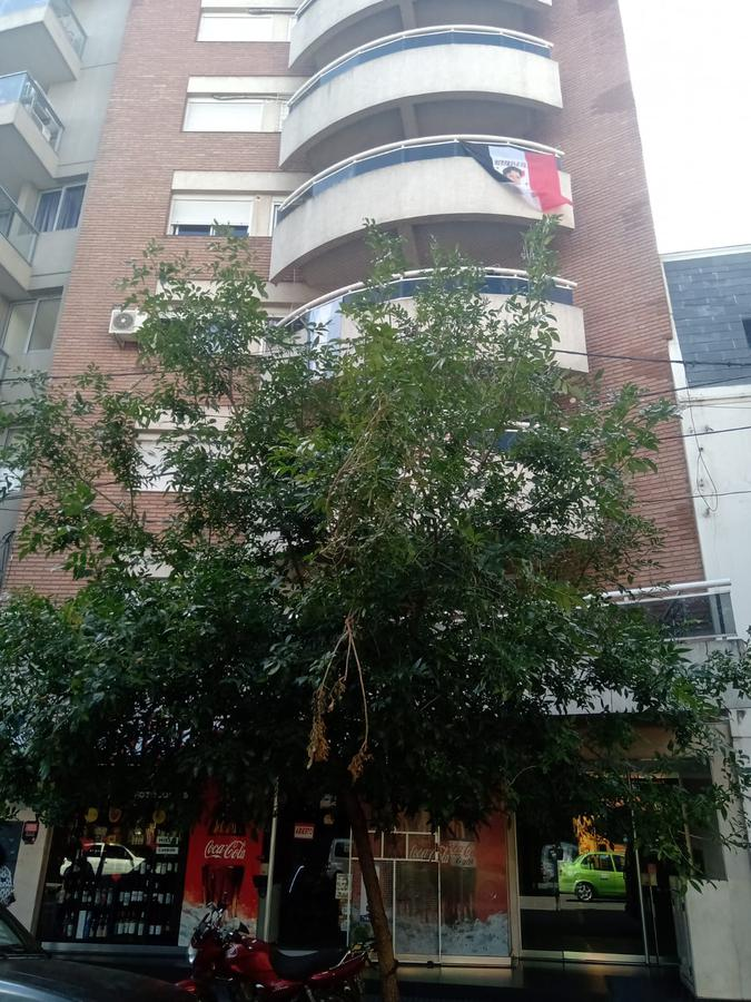 Foto Departamento en Venta en  General Paz,  Cordoba  -Excelente Ubicación -  Balcón Terraza - Escritura