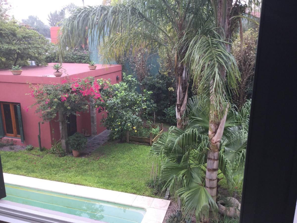 Foto Casa en Venta en  Don Torcuato,  Tigre  Melendez al 1200