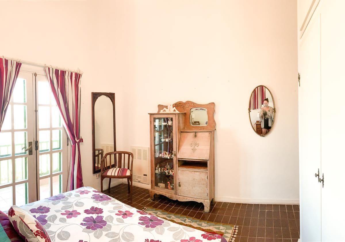 Foto Casa en Venta en  Montoya,  La Barra  CASA FRENTE AL MAR - OPORTUNIDAD PLAYA MONTOYA