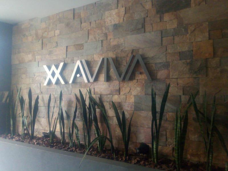 Foto Departamento en Venta en  Alta Cordoba,  Cordoba Capital  Isabel La Catolica  947