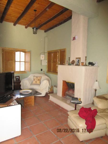Foto Casa en Venta en  Pocito,  Pocito  Costa Canal(Calle Chacabuco) pasando calle nueve, S/N
