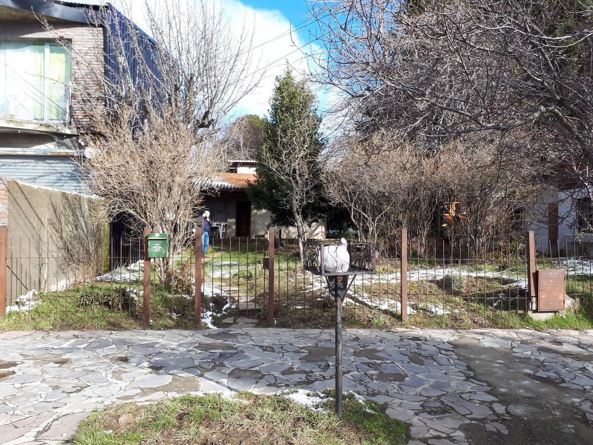 Foto Casa en Venta en  Centro,  San Carlos De Bariloche  Albarracín al 300