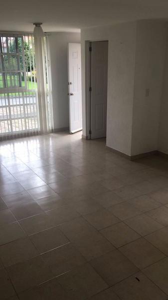 Foto Casa en condominio en Venta en  Villas del Campo,  Calimaya  Casa en Venta Villas del Campo