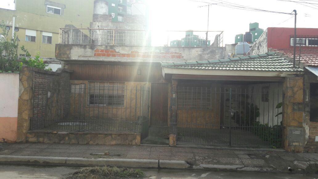 Foto Casa en Venta en  Avellaneda,  Avellaneda  Pasaje Culpina al 4400