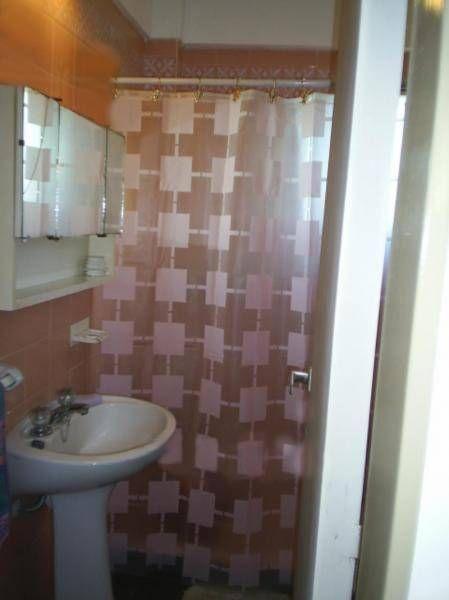 Foto Departamento en Venta en  Villa Gesell ,  Costa Atlantica  132 Entre 2 y 2 Bis