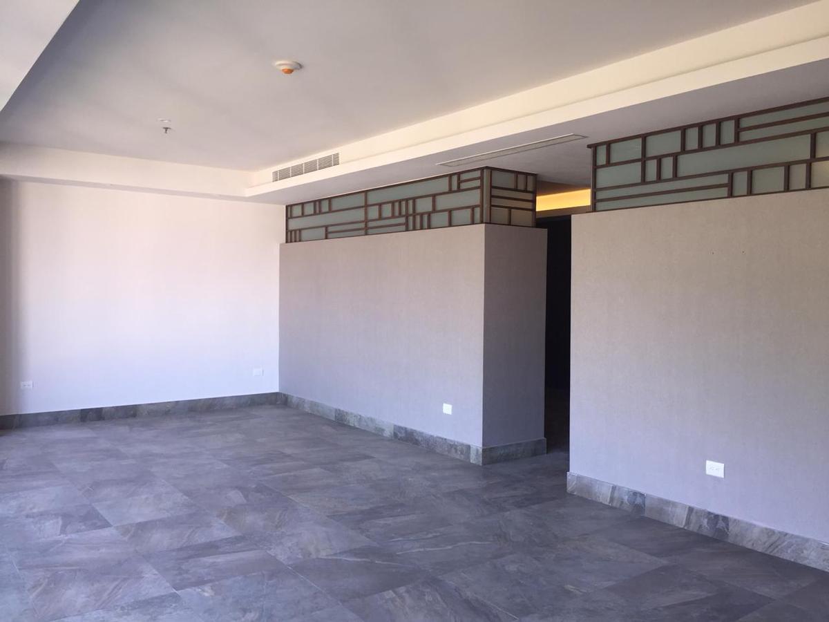Foto Departamento en Renta en  Lomas del Paseo 1 Sector,  Monterrey  Club Sonoma Residencial