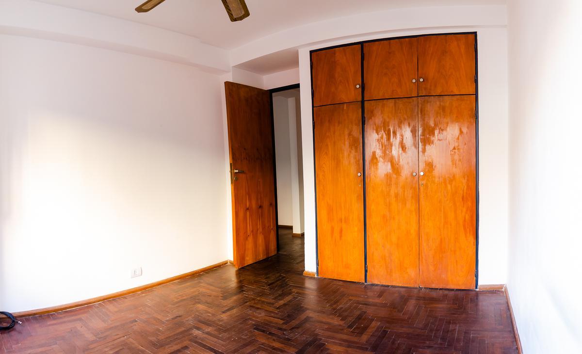Foto Departamento en Venta en  Nueva Cordoba,  Capital  Larrañaga 91 1º Piso