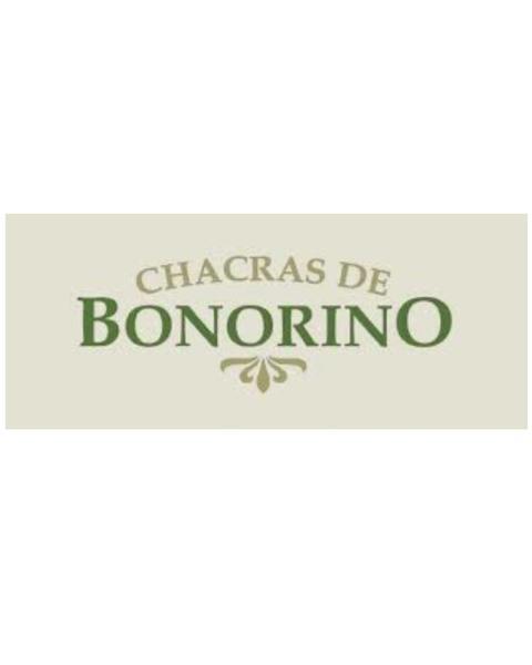 Foto Terreno en Venta en  Trelew ,  Chubut  Chacras de Bonorino