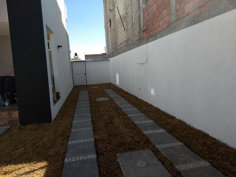 Foto Casa en Venta en  San Miguel Zinacantepec,  Zinacantepec  VENTA DE CASA EN LINDAVISTA, ZINACANTEPEC TOLUCA