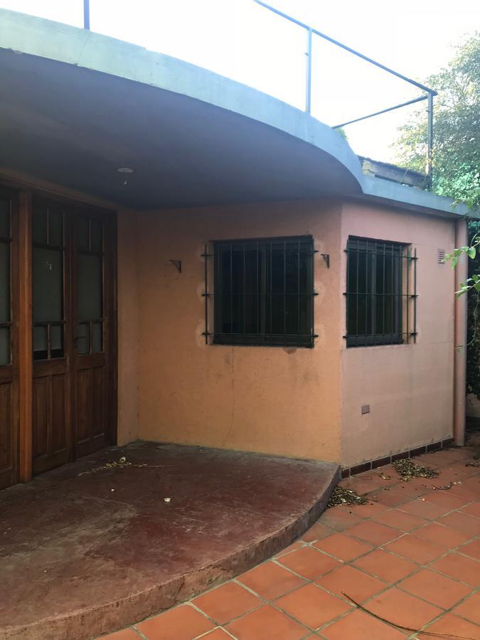 Foto PH en Venta en  La Plata ,  G.B.A. Zona Sur  523 bis e 3 y 4