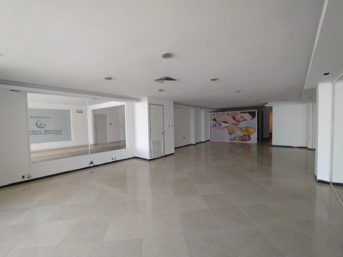 Foto Oficina en Renta en  Boca del Río ,  Veracruz   Oficina 30