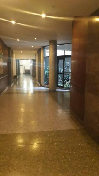 Foto Departamento en Venta   Alquiler en  Recoleta ,  Capital Federal  Libertad 900 9* - Departamento 3 Ambientes Sup. Total 76 M² Por M² U$D 2500