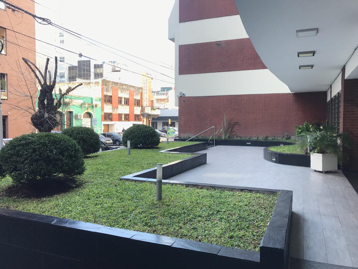 Foto Departamento en Venta en  Avellaneda,  Avellaneda  San Martin 953