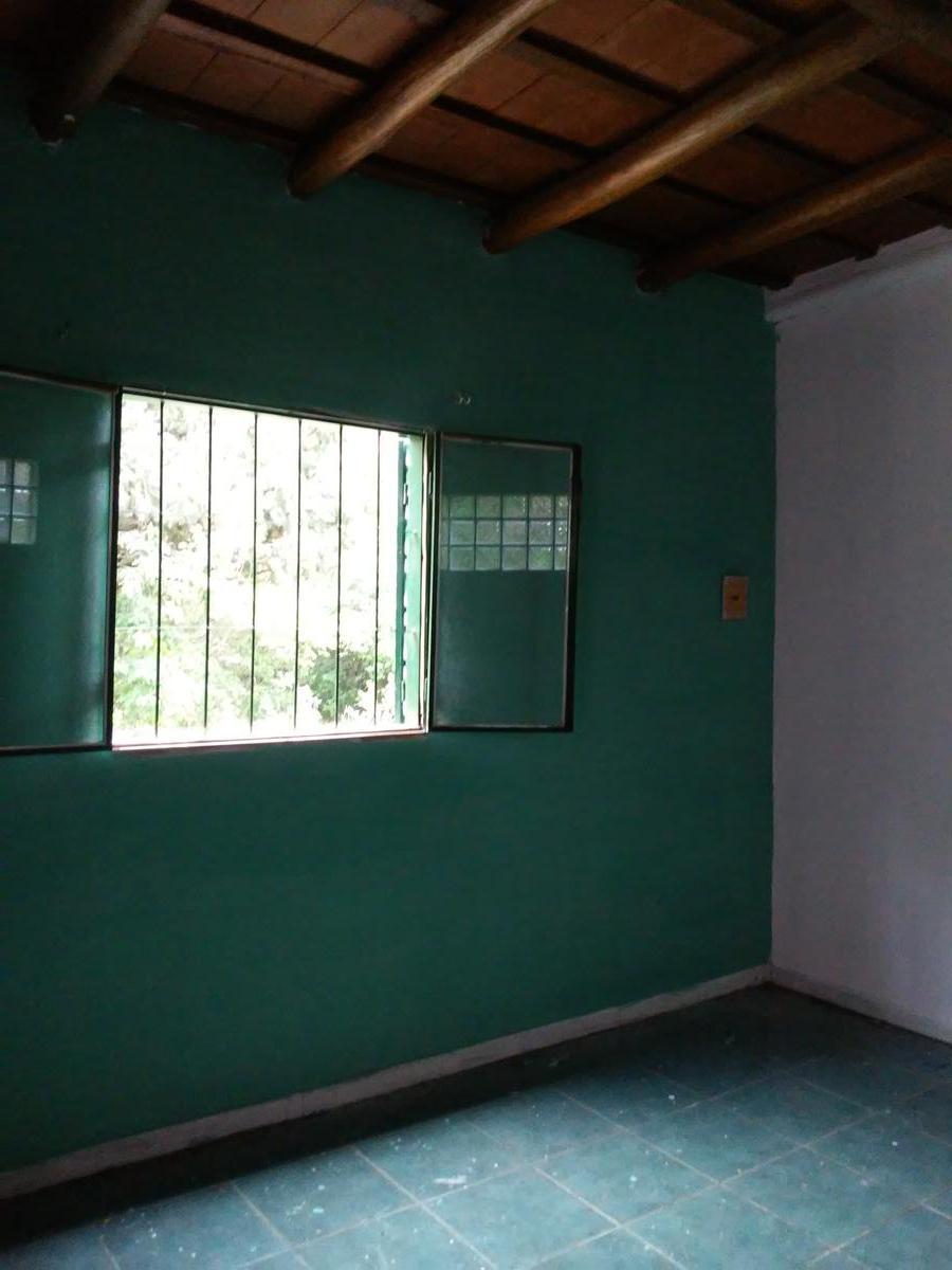 Foto Departamento en Alquiler en  Piedra Blanca Abajo,  Merlo  ALQUILADO MONOAMBIENTE EN PIEDRA BLANCA, MERLO, SAN LUIS