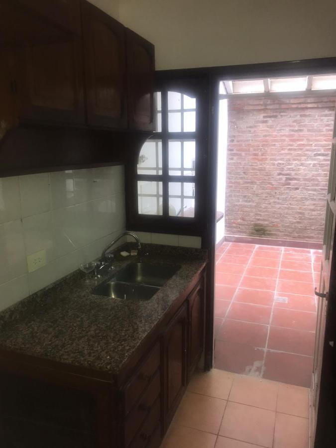 Foto PH en Venta en  S.Fer.-Vias/Libert.,  San Fernando  Chacabuco al 1100