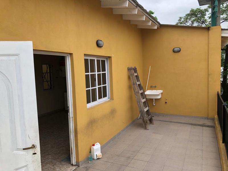 "Foto Departamento en Alquiler en  Ezeiza ,  G.B.A. Zona Sur  Libertad 287 ""3"""