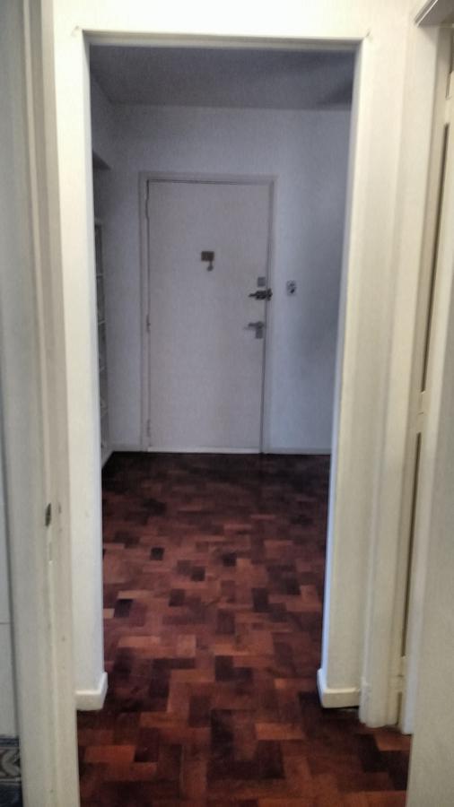 Foto Departamento en Venta | Alquiler en  Palermo ,  Capital Federal  Godoy Cruz al 2900