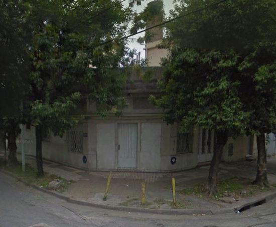 Foto Casa en Venta en  Sarandi,  Avellaneda  Estanislao Zeballos 3008