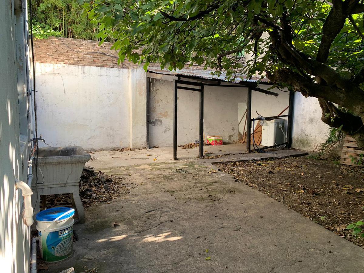 Foto Casa en Venta en  Pichincha,  Rosario  Callao al 600