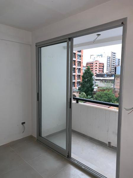 Foto Departamento en Venta en  Capital ,  Tucumán  Bolivar al 500