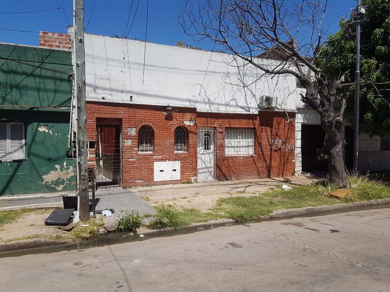 Foto Departamento en Venta en  Lanús ,  G.B.A. Zona Sur  Lavalleja y Quintana