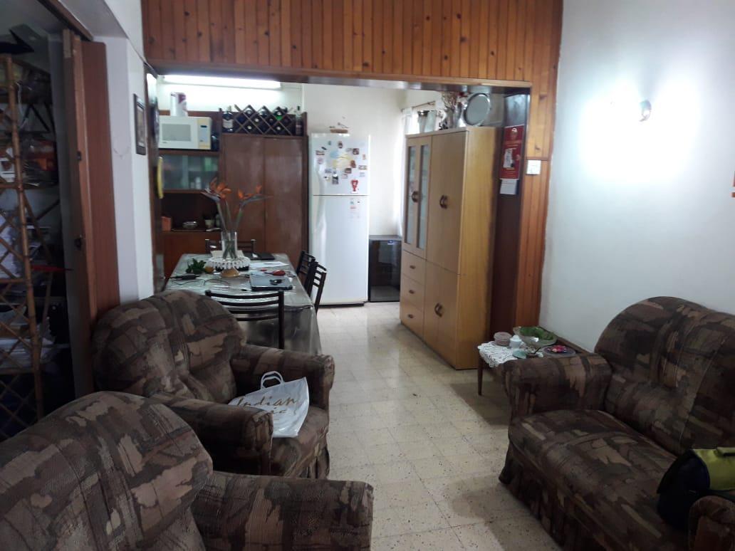 Foto Casa en Venta en  Fisherton,  Rosario  DONADO al 221 BIS
