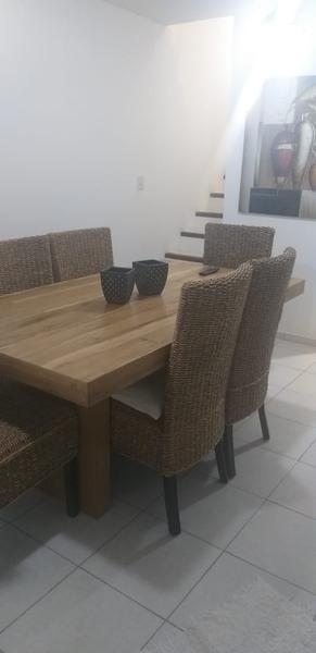 Foto PH en Venta en  Villa Warcalde,  Cordoba  Cuesta Colorada