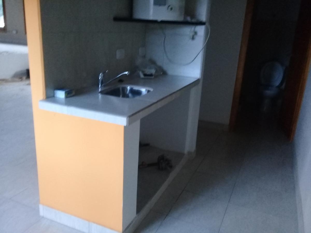 Foto Departamento en Alquiler en  Esquel,  Futaleufu  Belgrano al 600