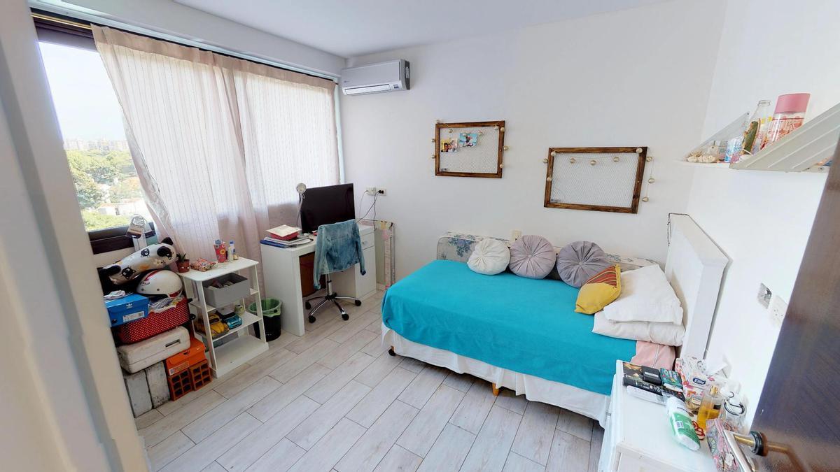 Foto Departamento en Venta en  La Lucila-Libert./Rio,  La Lucila  Av. del Libertador 4050, 7º L, La Lucila