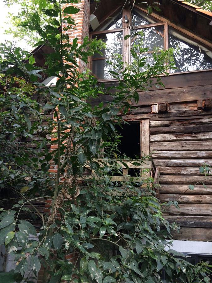 Foto Casa en Venta en  La Pitaya,  Coatepec  La Pitaya