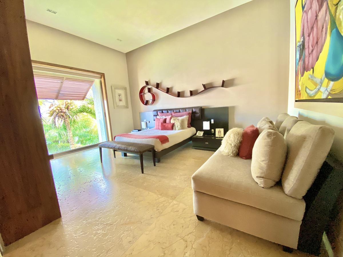 Foto Casa en Venta | Renta en  Puerto Cancún,  Cancún  Puerto Cancún