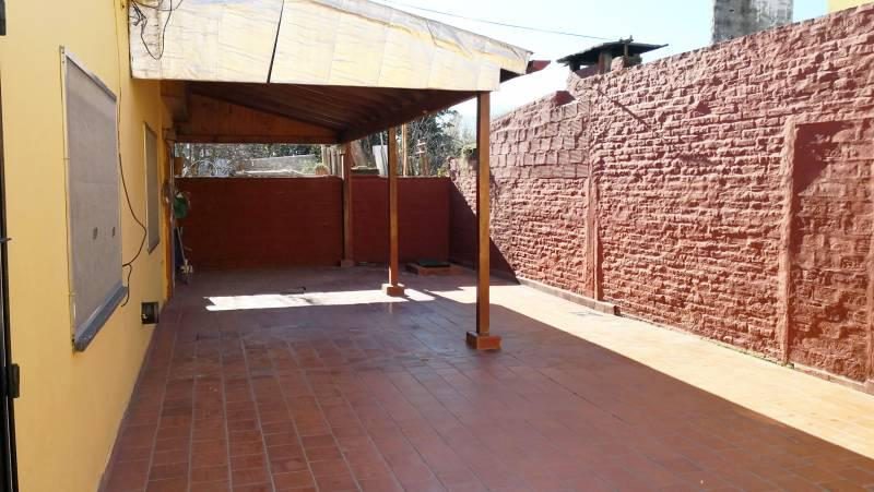 Foto Casa en Venta en  Belen De Escobar,  Escobar  Belen 967