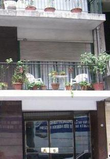 Foto Departamento en Venta en  Barrio Norte ,  Capital Federal  Charcas 2869 3º A