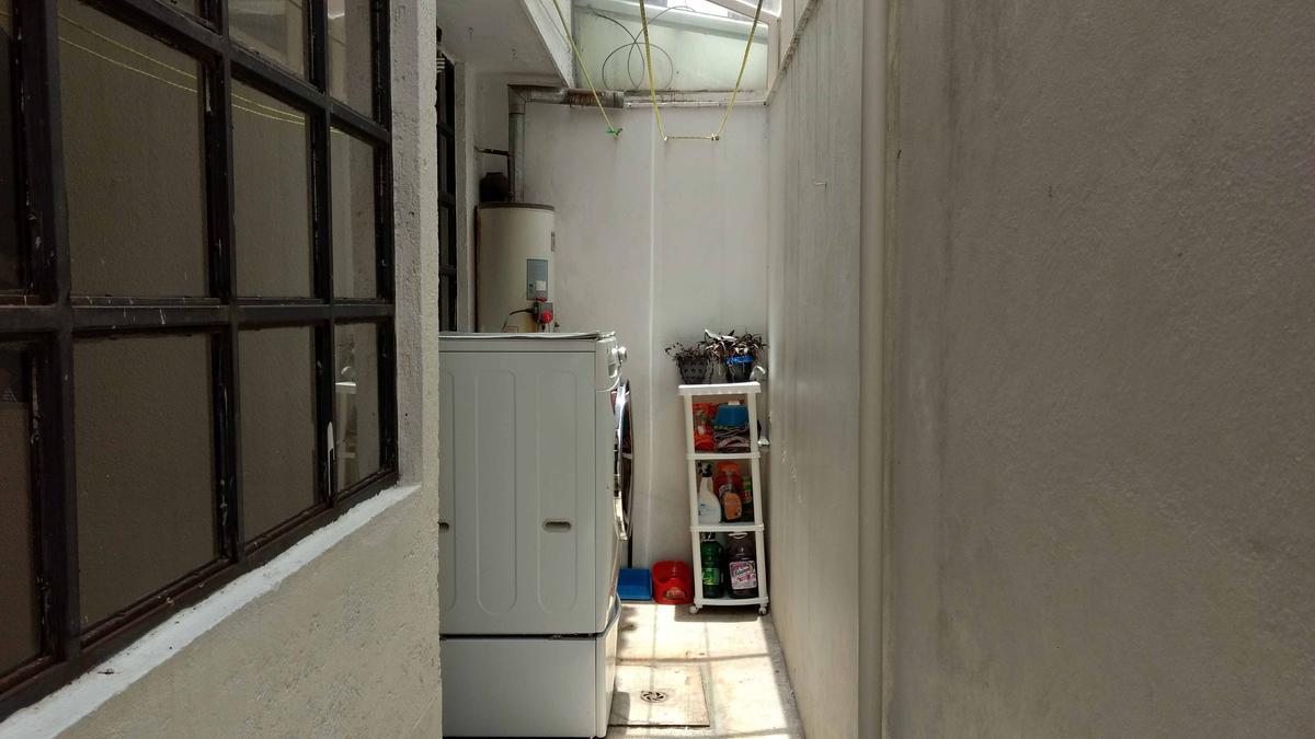 Foto Casa en condominio en Renta en  Azteca,  Toluca  Casa en Renta en Ceboruco Toluca, Cerca Prepa 5 y Galerías Metepec