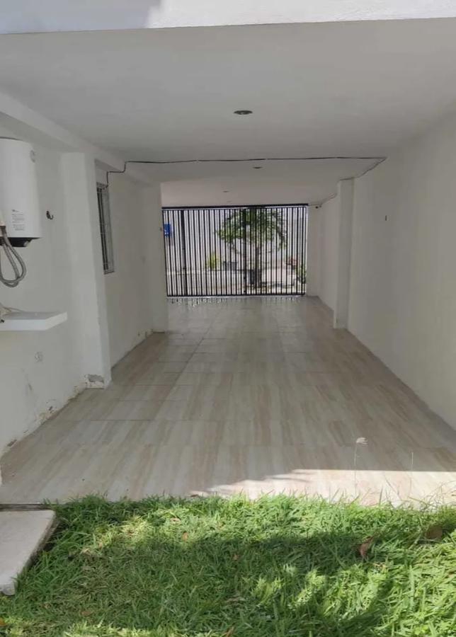Foto Casa en Venta en  Ciudad Caucel,  Mérida  CASA CON ALBERCA EN CAUCEL