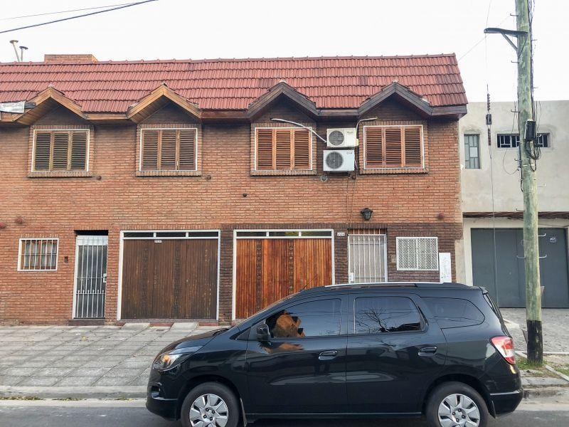Foto PH en Venta en  Parque Avellaneda ,  Capital Federal  PADRE MONTES CARBALLO 1700