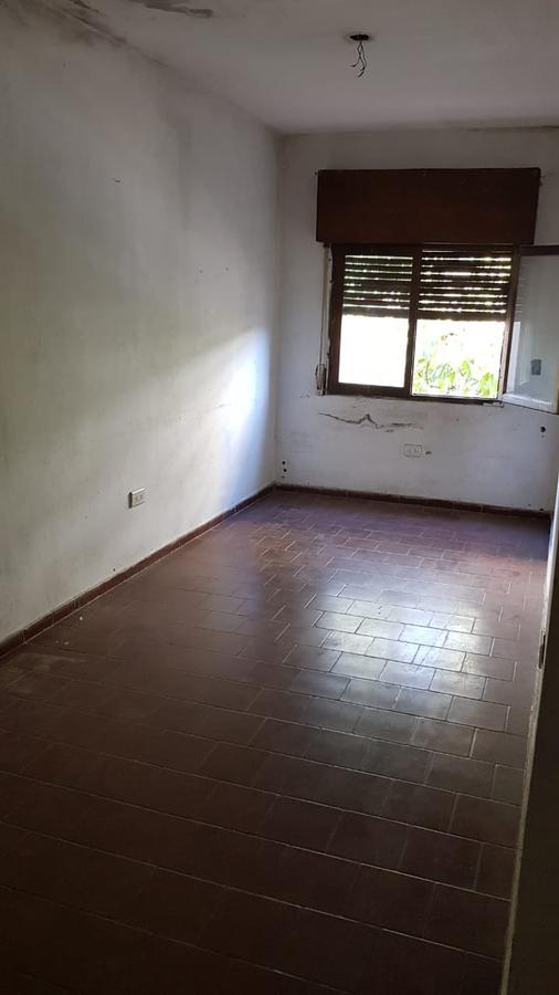 Foto Casa en Venta en  Alta Cordoba,  Cordoba Capital  Casa en Alta Córdoba, José Ramirez de Arellano al 600