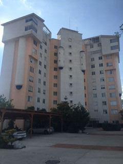 Foto Casa en Renta en  Fraccionamiento Milenio,  Querétaro  RENTA DEPARTAMENTO EN TORRE GAVIOTAS  FRACC.  EN MILENIO III QRO