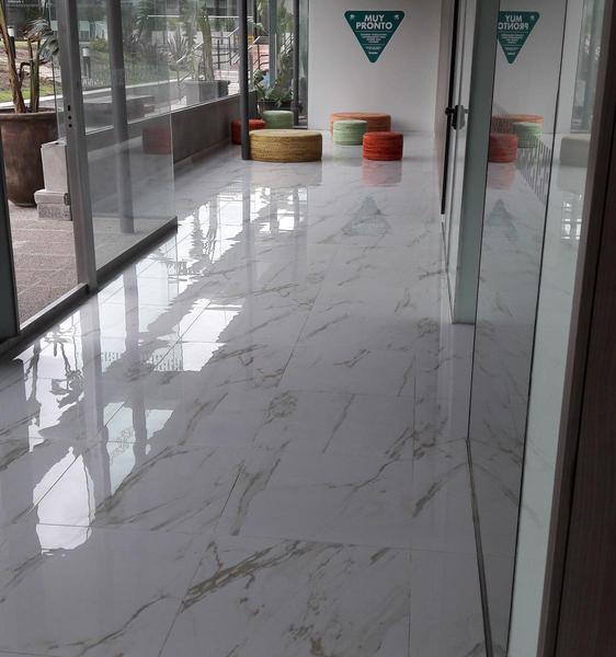 Foto Departamento en Venta en  Rosario ,  Santa Fe  Av Pellegrini 3709