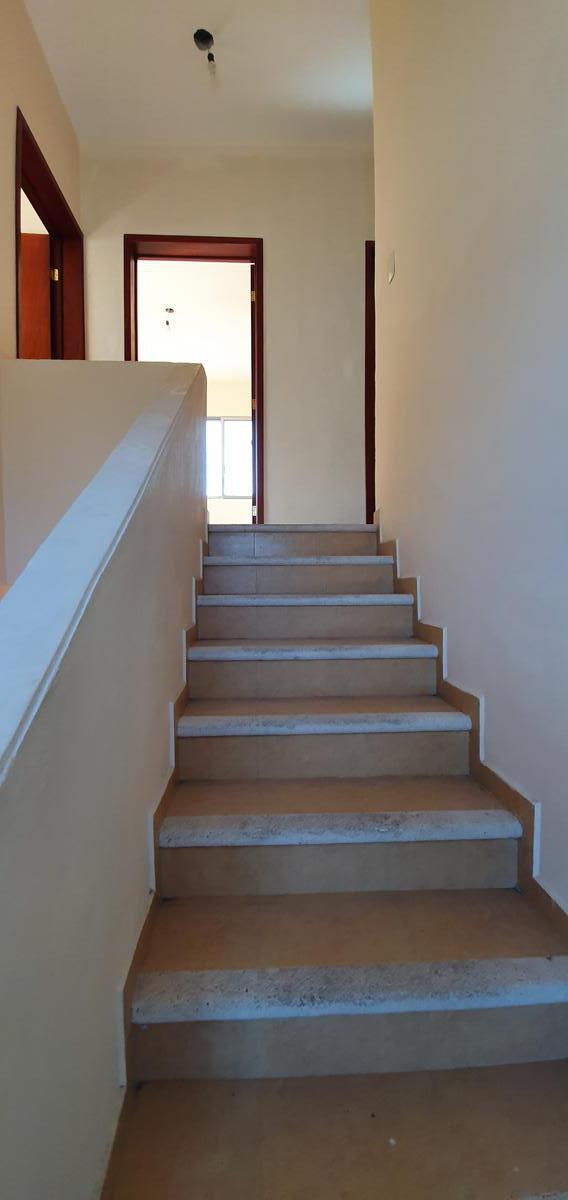 Foto Casa en Venta en  Chetumal ,  Quintana Roo  Casa en venta  excelente ubicación en Chetumal