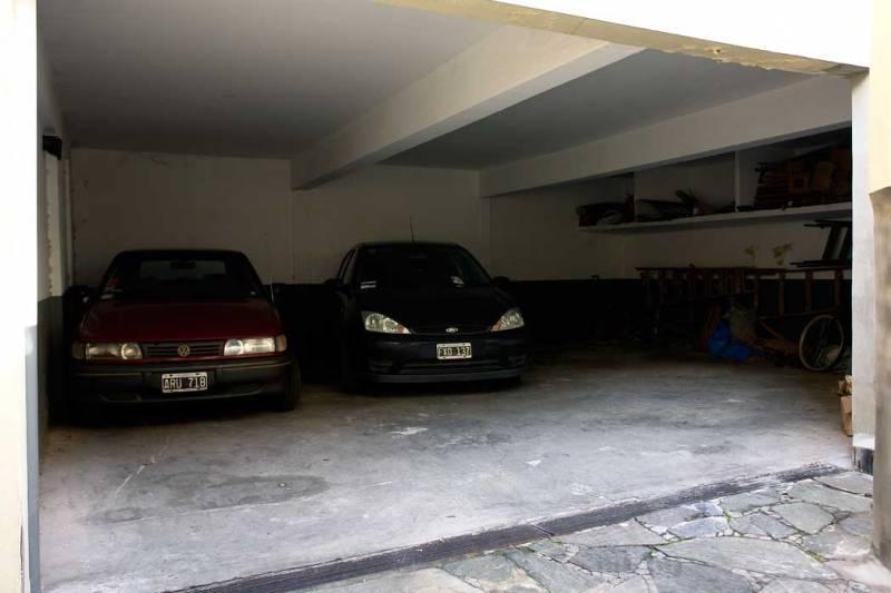 Foto PH en Venta en  San Isidro,  San Isidro  3 DE FEBRERO al 100