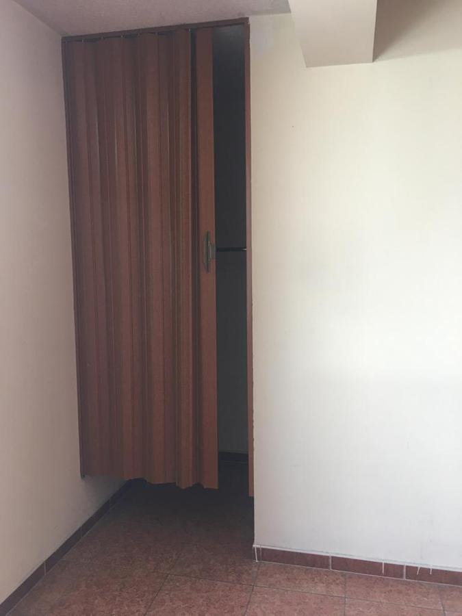 Foto Departamento en Renta en  San Francisco Coaxusco,  Metepec  RECAMARA  EN RENTA EN SAN FRANCISCO COAXUSCO, METEPEC, MEXICO