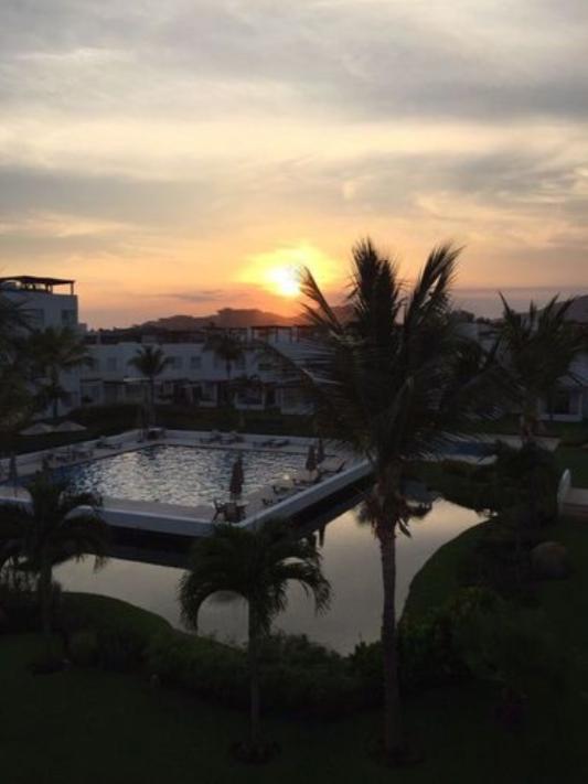 TANIA FIGUEROA MEDINA, Venta de Apartamento en Granjas del Marqués   Acapulco