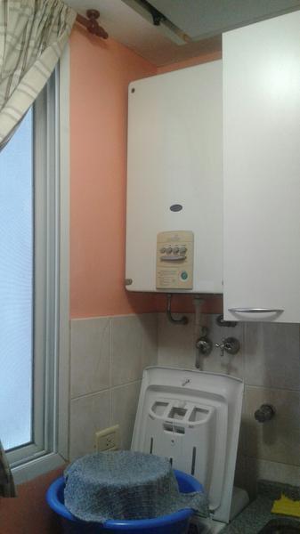 Foto Departamento en Venta en  Lanús Oeste,  Lanús  llavallol al 300