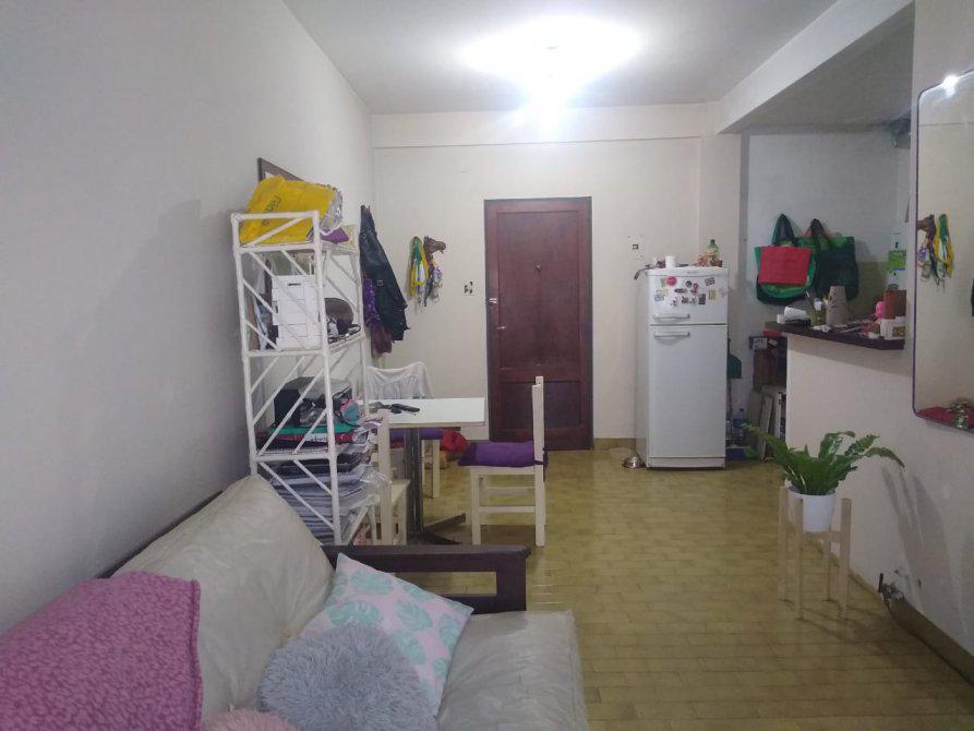Foto Departamento en Venta en  La Plata,  La Plata  118 y 62