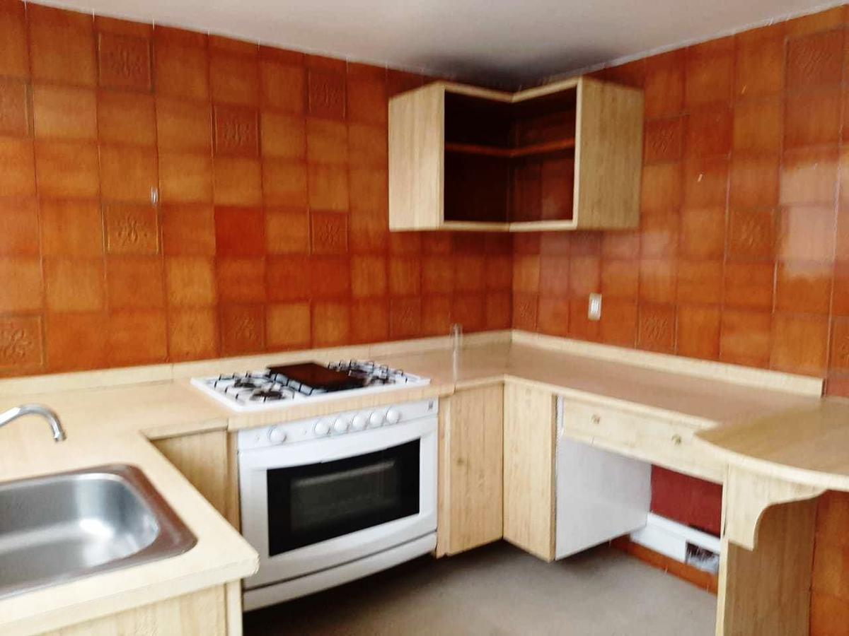 Foto Casa en Renta en  Rinconada de la Herradura,  Huixquilucan  CASA EN RENTA EN RINCONADA DE LA HERRADURA , HIXQUILUCAN EDOMEX
