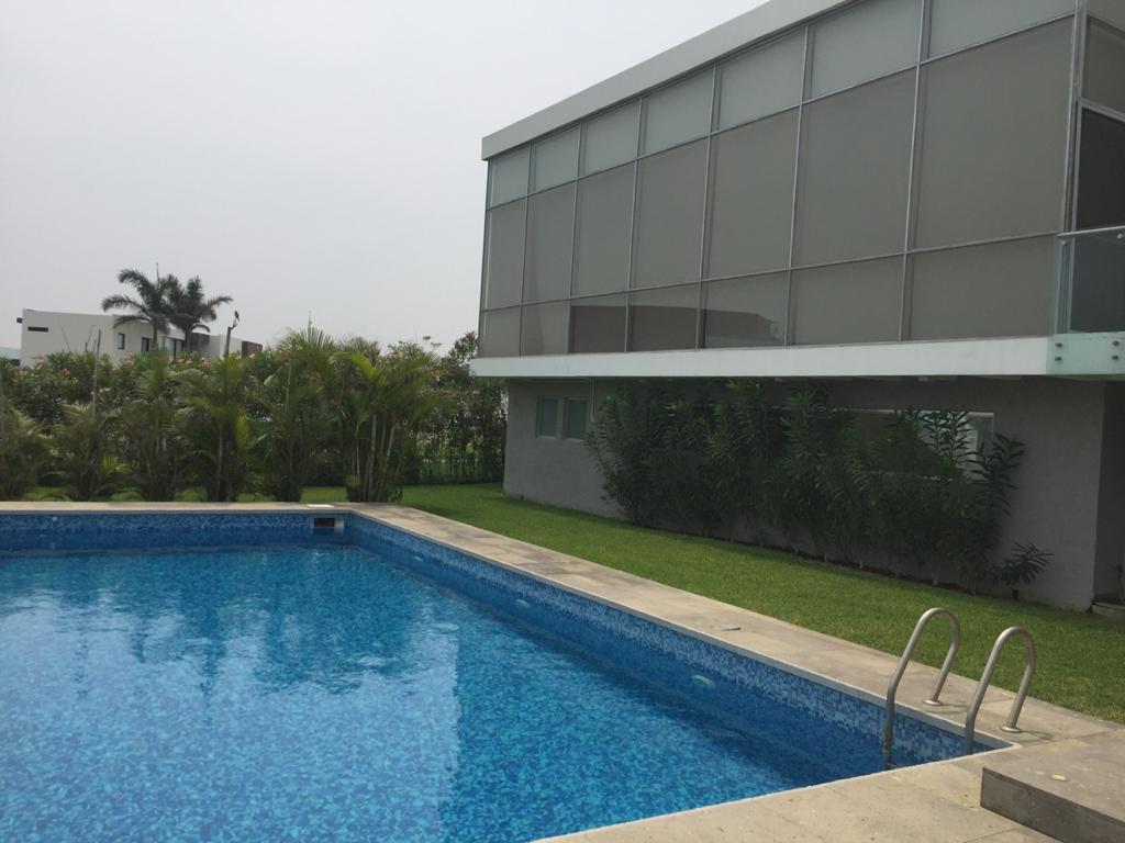 Foto Casa en Venta en  Punta Tiburón,  Alvarado  Fracc. Punta Tiburon, Alvarado, Veracruz - Casa en venta