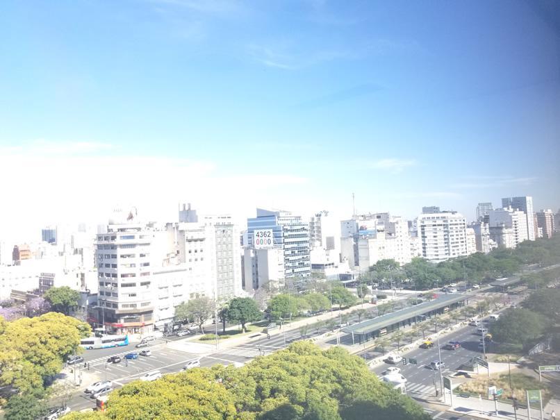 Foto Oficina en Alquiler en  Microcentro,  Centro (Capital Federal)  Lima al 300