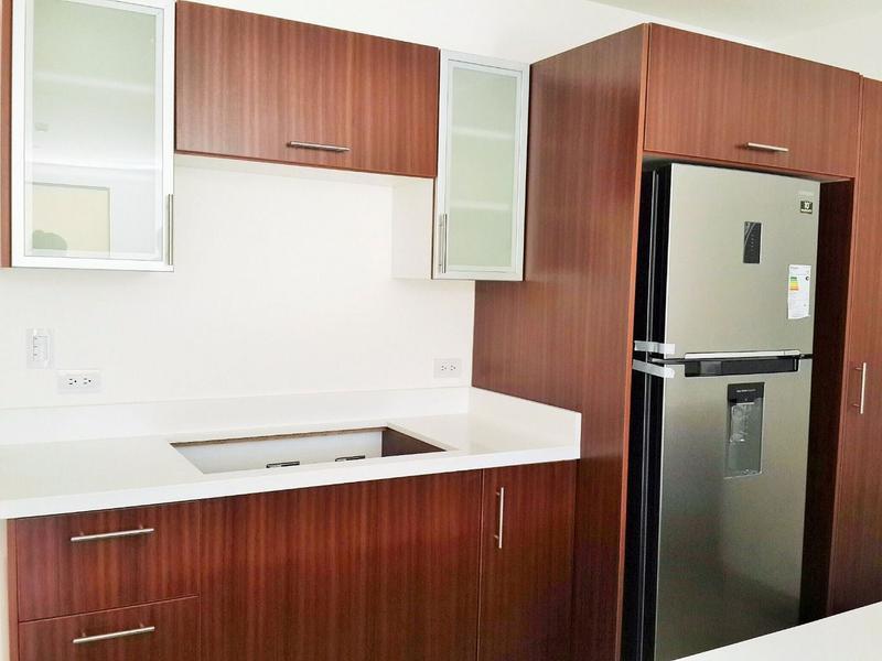 Foto Departamento en Venta en  Pozos,  Santa Ana  Apartamento en Santa Ana/ Jardín / Tenis/ Piscina