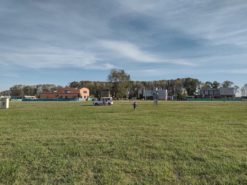 Foto Terreno en Venta en  La Alameda,  Canning (E. Echeverria)  Venta - Lote en La Alameda Etapa 1 - Canning
